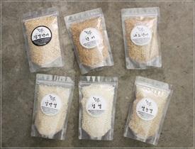 베이직쌀선물세트
